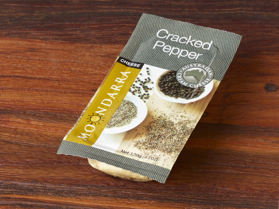 MOO_Cracked-pepper-120g