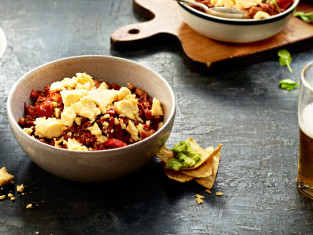 Chilli-cheddar-Texas-Chilli-bowls2