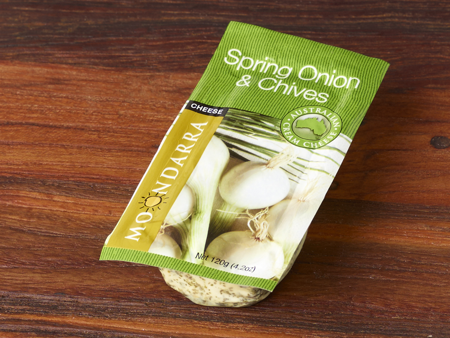 MOO_Spring-Onion-Chives-120g