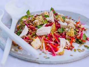website-banner-image-salad